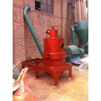 造香木粉机价格|庆祥机械(图)|环保型造香木粉机