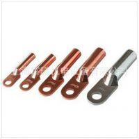 厂家生产 绝缘接线端子 铜铝接线鼻 冷压接线鼻 线鼻子