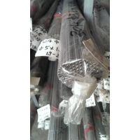 304不锈钢毛细管 无缝精密毛细管 送货上门