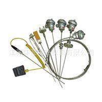 机械设备配套专用热电偶,热电阻。燃油发电机喷嘴测温用热电偶
