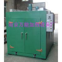 供应NJT高温模具预热炉热风循环 万能价格合理厂家直销