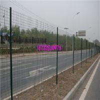 草原网、养鸡网、荷兰网、波浪网、电焊网隔离栅、河北护栏网价格