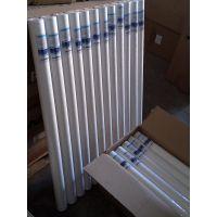 大量供应山西PP棉滤滤芯厂家直销|10-40英寸滤芯|1-200微米过滤精度|聚丙烯熔喷滤芯质优价廉