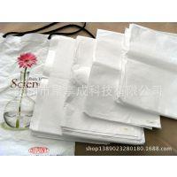 印刷包装用防水透气耐腐蚀防油防尘杜邦纸TYVEK特卫强纤维材料