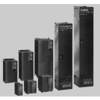 供应Siemens代理西门子变频器PLC低压仪器仪表