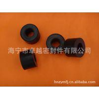 专业生产橡胶密封制品 橡胶制品 耐磨损橡胶密封塞 密封件