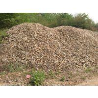 大量供应库存鹅卵石价格优惠保证质量13770818616晨曦雨花石欢迎