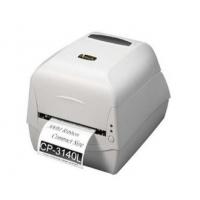 立象OX-100可以用热敏纸吗