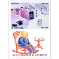 阳光益群(图)、电暖器品牌、张家界电暖器