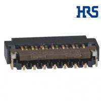 广濑连接器FH26-13S-0.3SHW(**) 原装进口 插头插座接插件端子接头