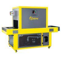 奇裕鞋机 QY-238 新型急速冷冻定型机 定型机 厂家直销