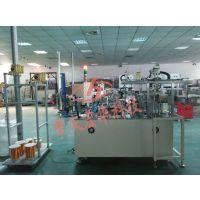 供应宏华HHJX-01贴片功率电感绕线焊接机