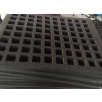 定制豆腐干海绵模型 豆腐海绵模型(图片)深圳海绵豆腐干模具批发