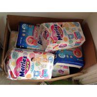 日本快递母婴用品回国,日本包税进口母婴用品