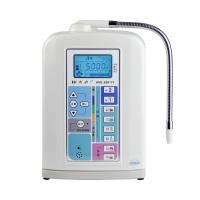 深圳市好美水HML-628YY七彩语音会说话的电解水机独特的语音留言记忆系统十大排名符合好水六大标准