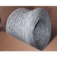 无氧铜网线厂家、网线厂家、欧力格光纤网线厂家(在线咨询)