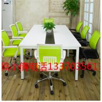 天津会议桌,经理、老板会议桌,大中小型会议桌