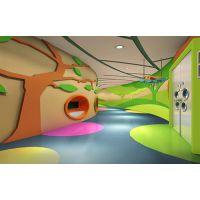 金鸽子装修(已认证)_幼儿园课室设计_北京幼儿园课室设计