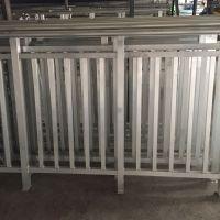 厂家直销供应 佛山铝合金阳台栏杆定做 焊接加工