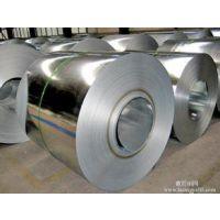 供应天铁Q235B/SPCC冷轧带钢Q345B热轧带钢镀锌带钢规格155-255-455-800
