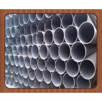 377*14,厚壁P11合金圆管,宝钢无缝管系列耐高压高温