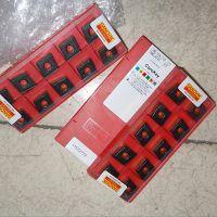 正品现货 山特维克数控车削刀具DNMG110408-PM 4015 硬质合金车刀片