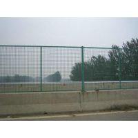 亿辛筛网(在线咨询)_湛江护栏网_高速公路护栏网