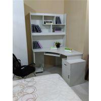 琳曼家具(在线咨询)_电脑桌_电脑桌尺寸