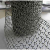 安平县上善油气分离破沫网用于环境保护领域厂家报价