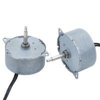 厂家直销空气炸锅永磁同步电机/微型马达/耐高温