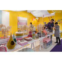 2017中国(上海)国际时尚家庭用品展览会|官方展位预订