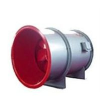 风机空调设备|消防排烟风机|HTFC-25柜式消防排烟风机