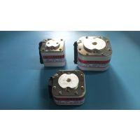 芬隆107RSM-1000V-1800A-5快速熔断器