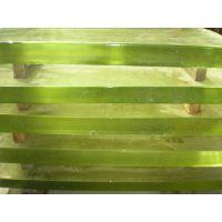 防护铅玻璃规格(图),机房铅玻璃规格,铅玻璃