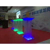 重庆开业仪式金钥匙 活动启动装置制作 庆典启动翅膀 活动仪式画轴 卷轴推杆 开锣
