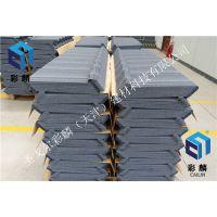 太原金属彩瓦适合各种样式和结构屋顶