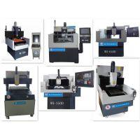 供应供应cnc数控雕铣机、雕刻机、精雕机、高光机