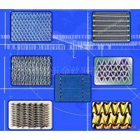 供应不锈钢输送带,金属网带,传送带,传动带