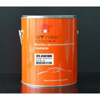 专业供应游乐设备漆 标牌漆 质量优良价格公道