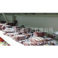 供应台湾SUS不锈钢钻头SUS高钴钻头SUS钻头