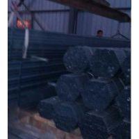 1寸大棚管规格——/1寸镀锌大棚管生产厂家