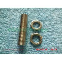 浙江五金专业加工,传感器接插件生产