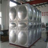 物超所值的不锈钢水箱供销