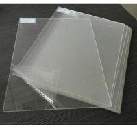 pvc透明 塑料板、天津透明塑料板、透明塑料板厂家选东升