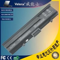 DELL1330 DELL XPS M1330 R521031CN S510344CN Q511222N笔记本