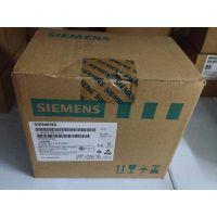 西门子1P 6SL32105BB155UV0/V20/功率0.55KW/6SL3210-5BB15-