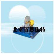 xt18295电磁驱动演示仪