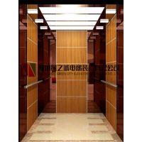 河南电梯装潢, 洛阳通力电梯轿厢装饰 郑州电梯装修