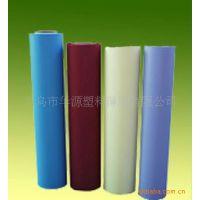 厂家直销 PEVA薄膜 EVA薄膜垫 透明EVA薄膜(义乌华源)
