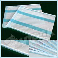 透析纸灭菌袋    专业医用包装袋